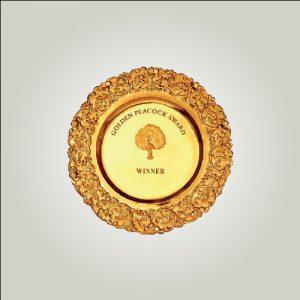 Golden Peacock Award for Abellon