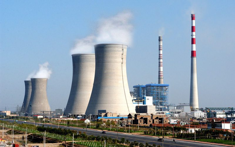 NTPC to co-fire agricultural waste based fuels
